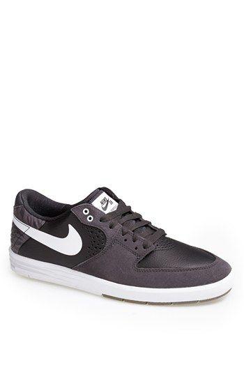 detailed look fc50d 0627b Nike  Paul Rodriguez 7  Sneaker (Men)   Nordstrom
