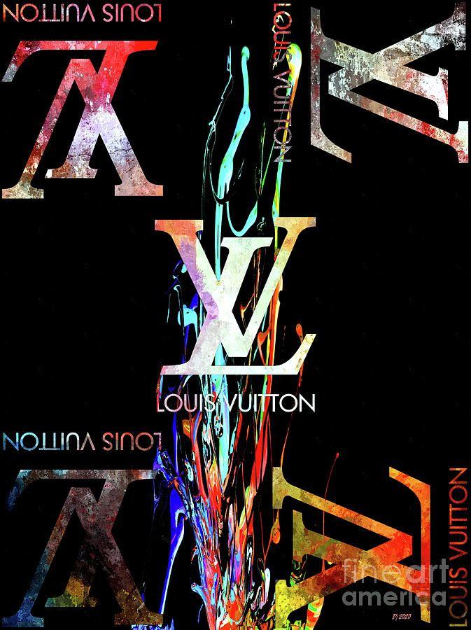Typography Art | Fine Art America