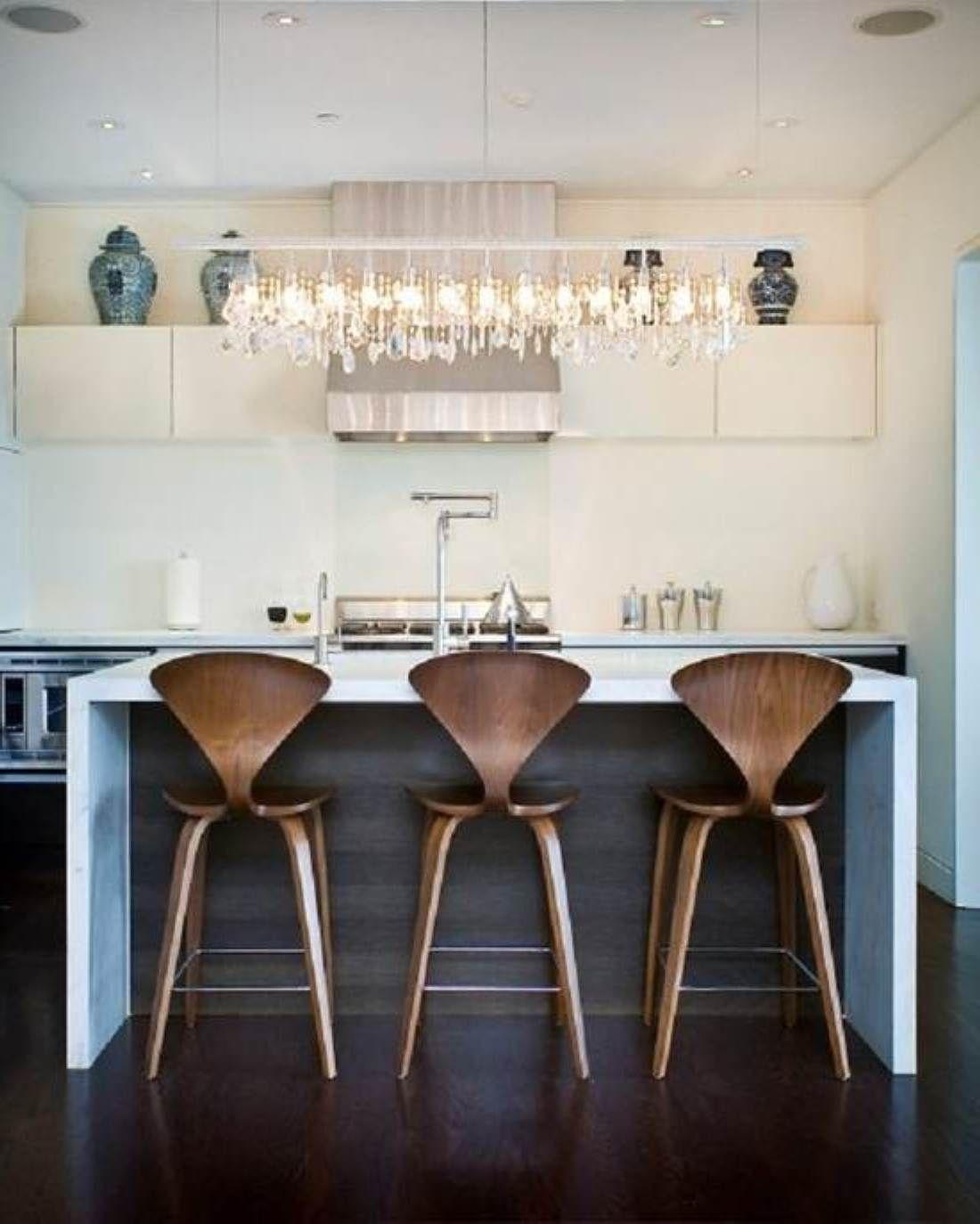Elegant Kitchen Bar Design Ideas Great Kitchen Bar Design Ideas Modern Bar Stools Kitchen Modern Kitchen Bar Kitchen Stools With Back