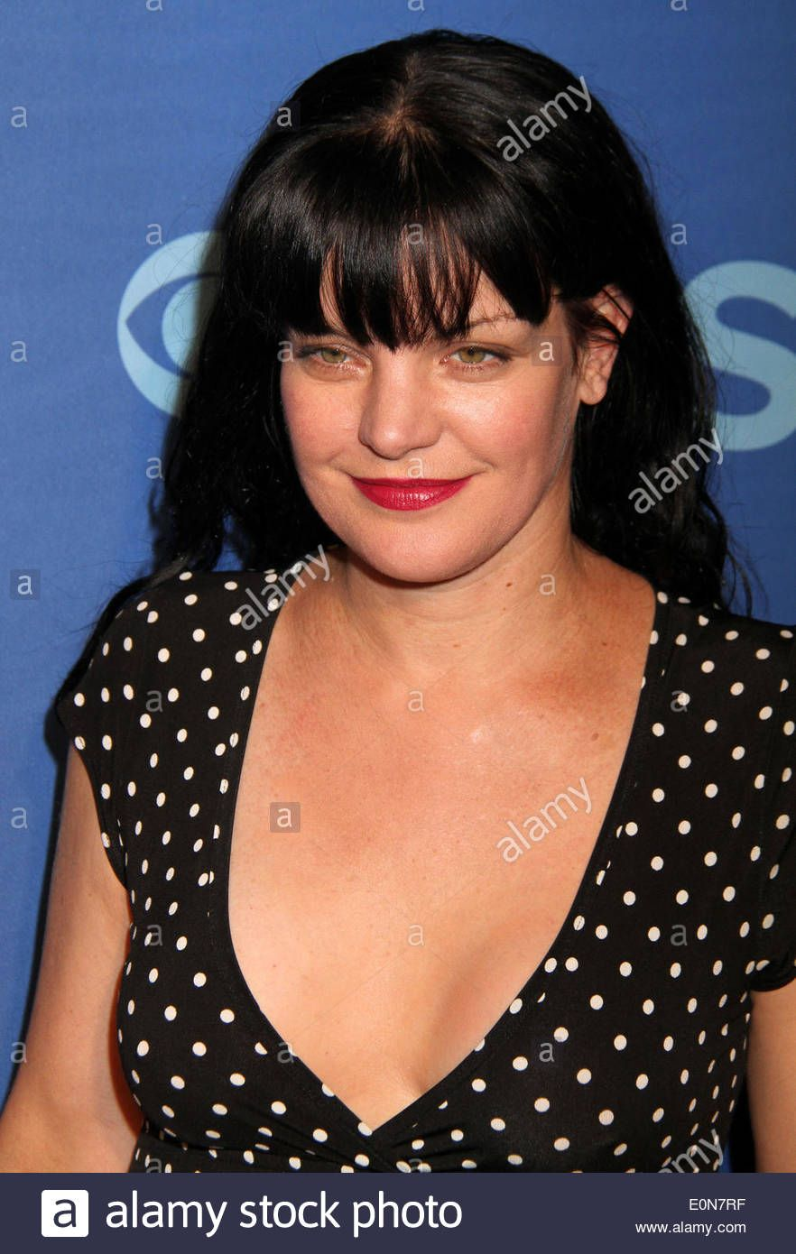 Abby Suto From Ncis Porn - Pin by Jeff Buckley on Pauley perrette   Pauley perrette, Ncis abby, Pauley  perette