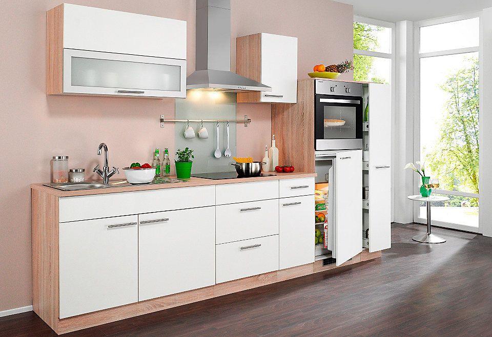 Wiho Küchen Unterschrank »Montana« Breite 100 cm Jetzt bestellen - k chen unterschrank 100 cm