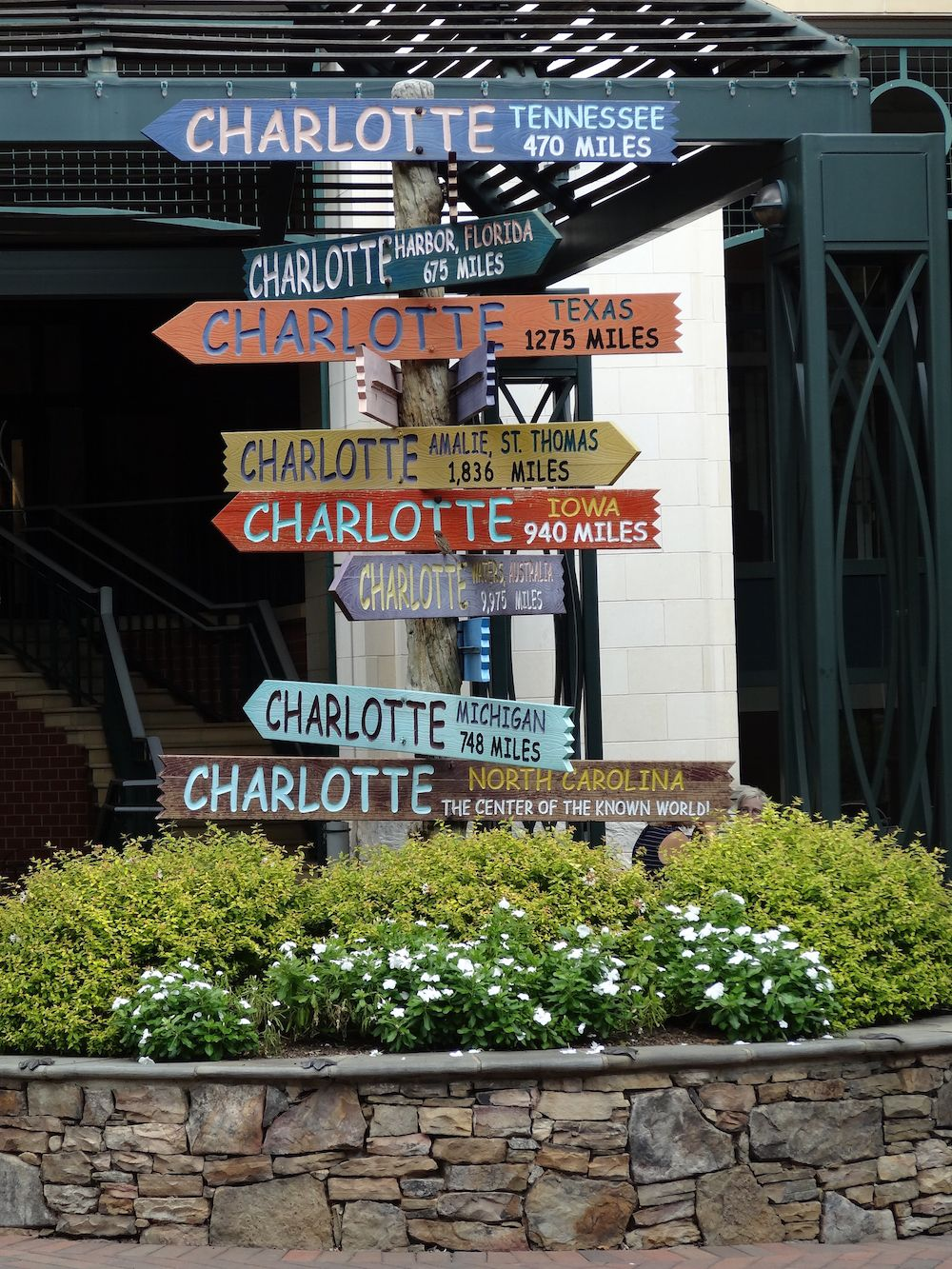 Moving To Charlotte Nc The Apartment Guide Blog Contact Me Through Dupontrealestate If You Need Assistance In Finding A Home