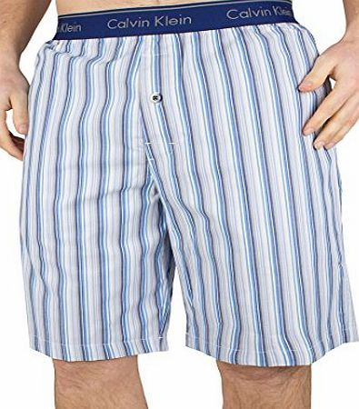Calvin Klein pyjama shorts | ASOS