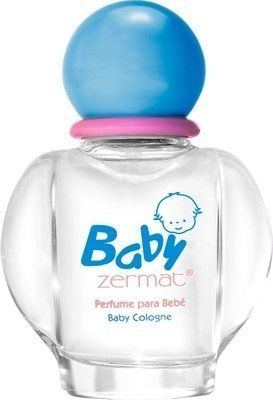 Pin By Diosel Lantigua On Beby Perfume Baby Fragrance