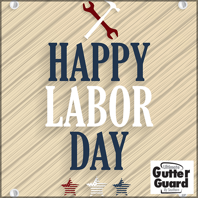 Have A Happy Labor Day Dental Family Dentistry