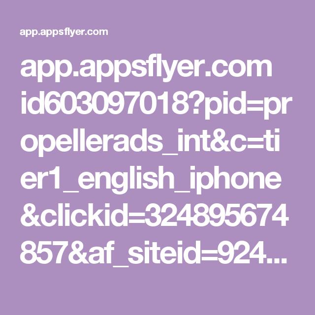 id603097018?pid=propellerads_int&c=tier1