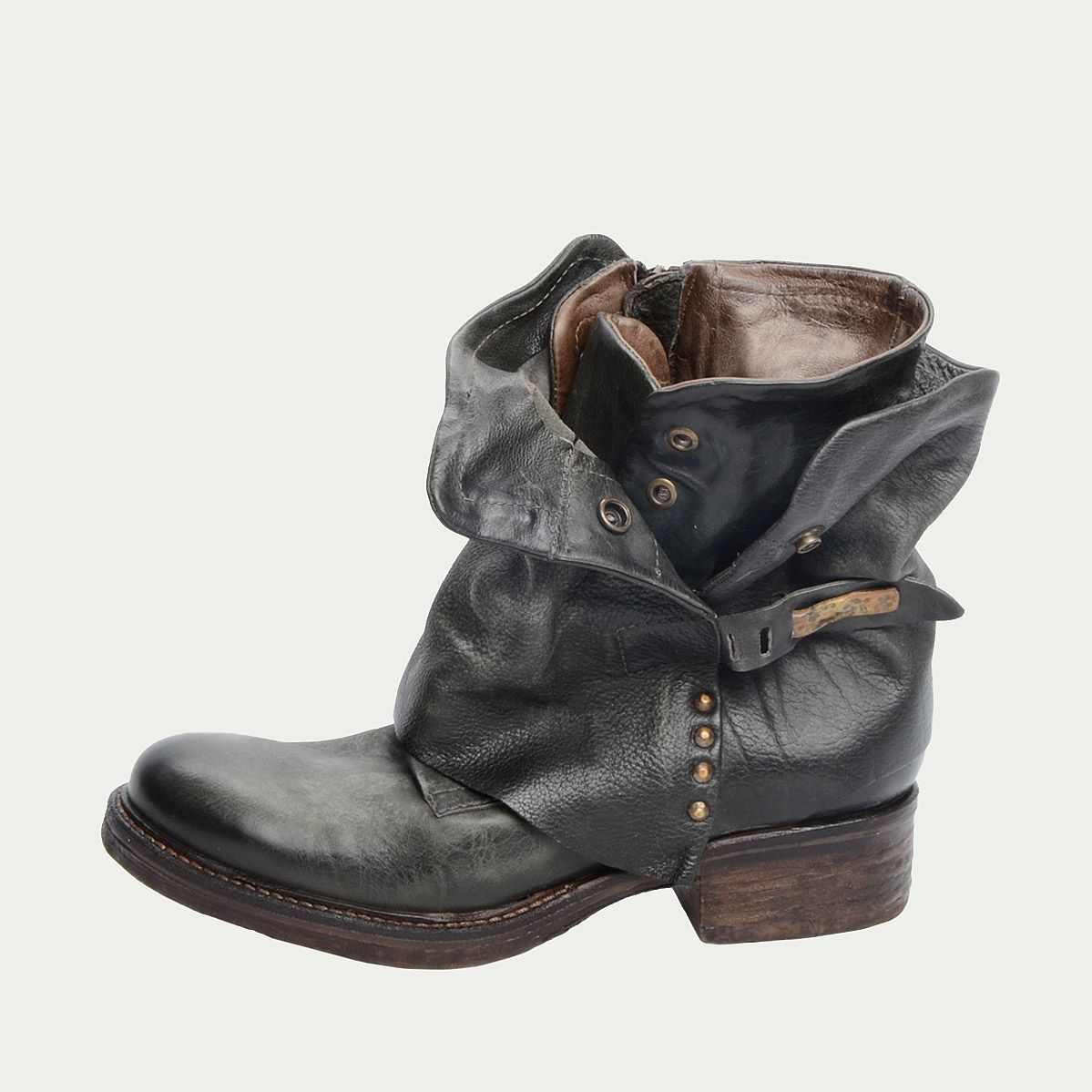 Airstep With Images Boots Jeans And Boots Womens Fall Boots