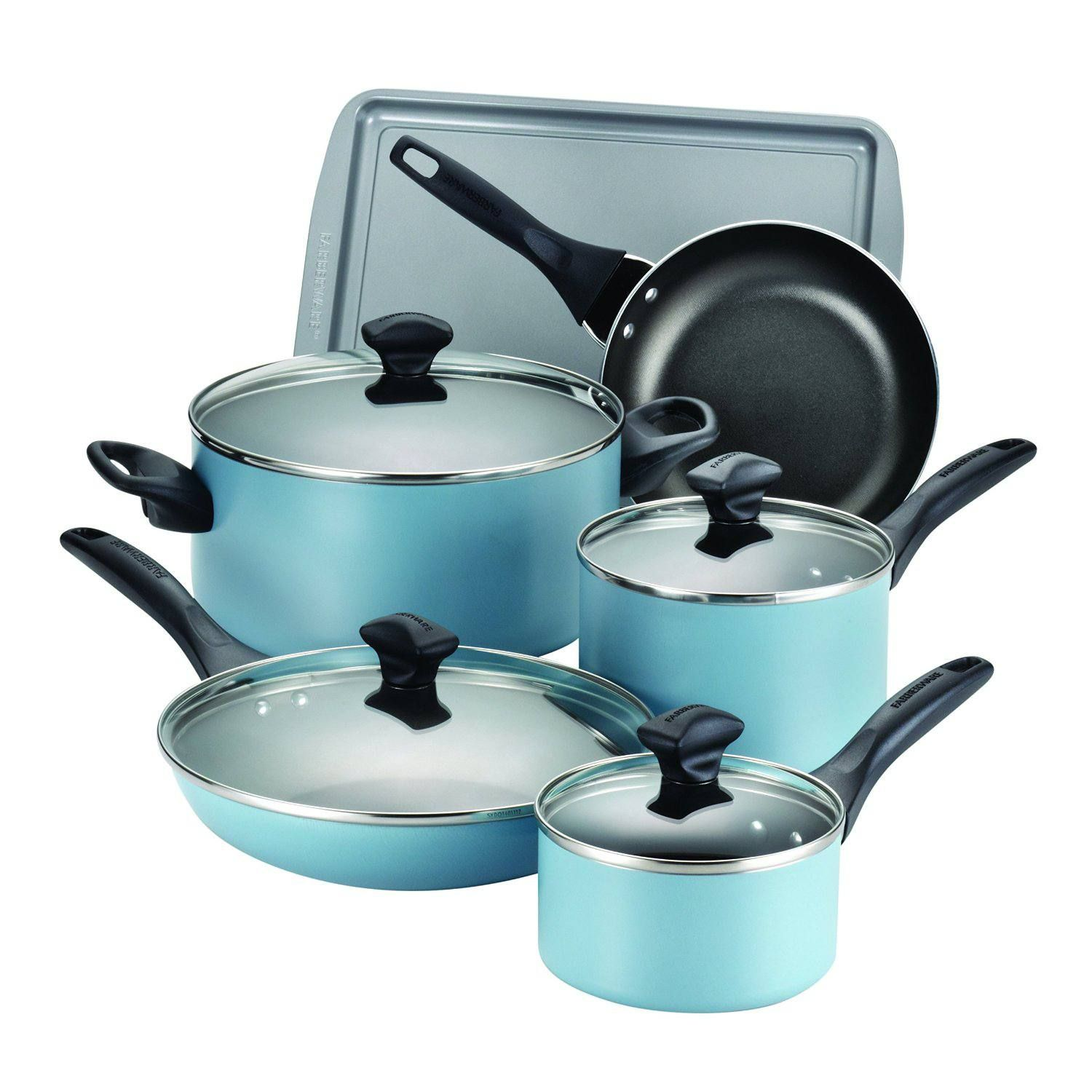 Best Non Stick Cookware Sets Cookware Set Stainless Steel Nonstick Cookware Pots And Pans Sets
