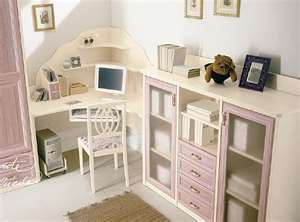 office desk plans white with kids computer corner ideas for within deseta info