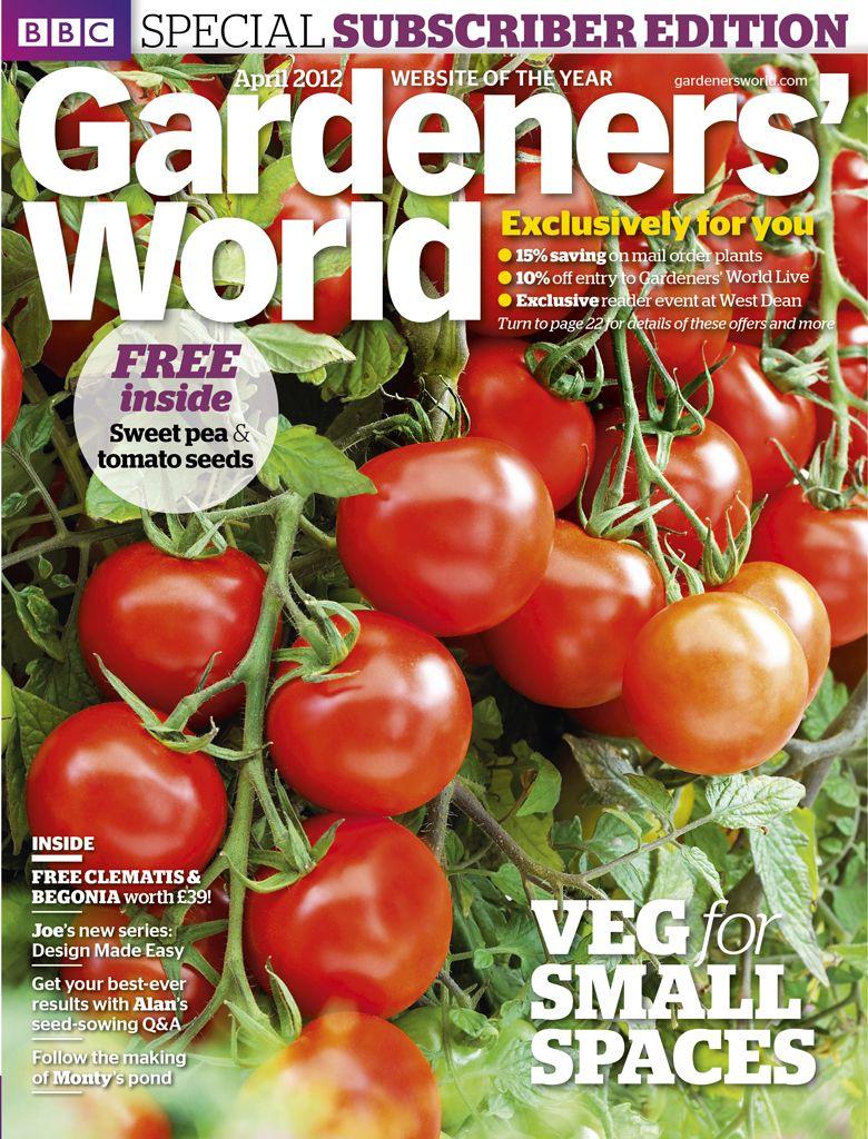 1d7eb3f3f7efdb09f274f02f92cf3946 - Gardeners World Magazine Free Tomato Seeds
