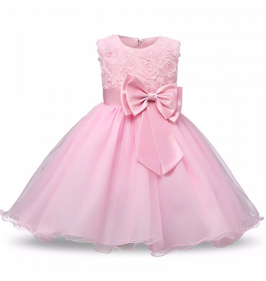 Baby Kleid Laura | Kids | Pinterest | Babies