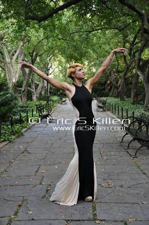 jersey shore artists - craigslist | Formal dresses long ...
