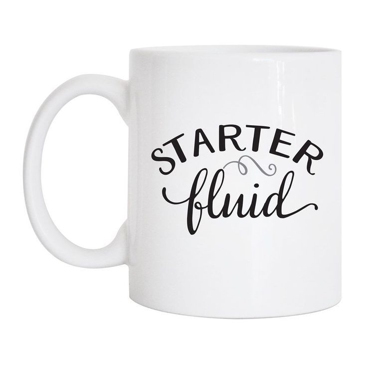 Photo of Fabulous Coffee Mugs | Lots of Options!