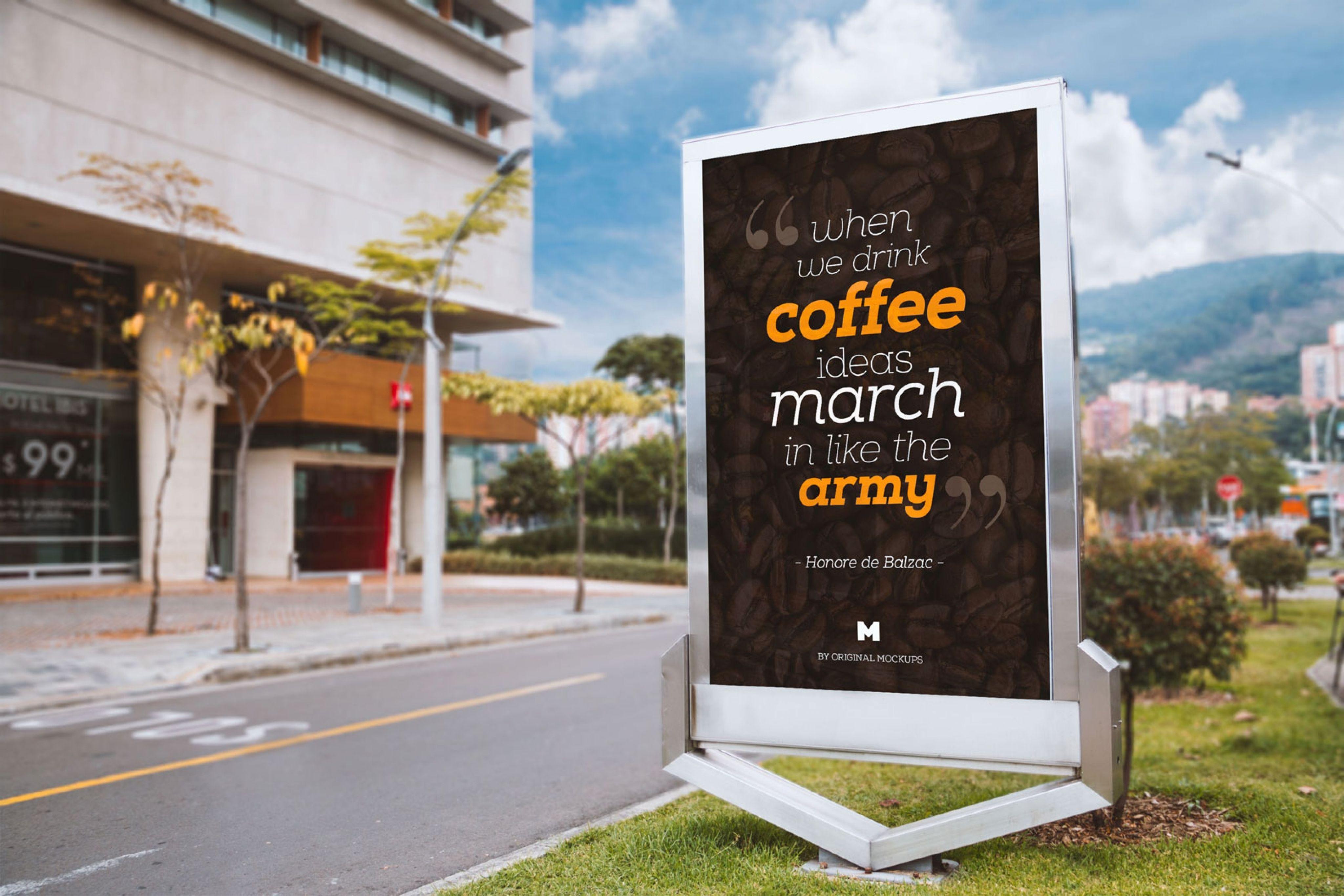 Outdoor Advertising Ideas Part - 24: Outdoor Advertising Ideas - Interior House Paint Ideas