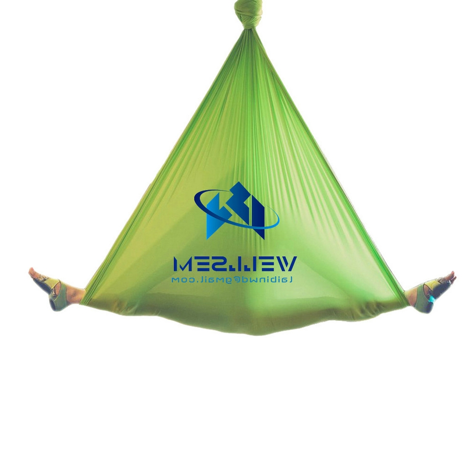 31.19$  Watch here - https://alitems.com/g/1e8d114494b01f4c715516525dc3e8/?i=5&ulp=https%3A%2F%2Fwww.aliexpress.com%2Fitem%2F5meter-Elastic-2016-Aerial-Yoga-Hammock-Swing-Latest-Multifunction-Anti-gravity-Yoga-belts-for-yoga-training%2F32755041880.html - 5meter Elastic 2016 Aerial Yoga Hammock Swing Latest Multifunction Anti-gravity Yoga belts for yoga training Yoga for sporting