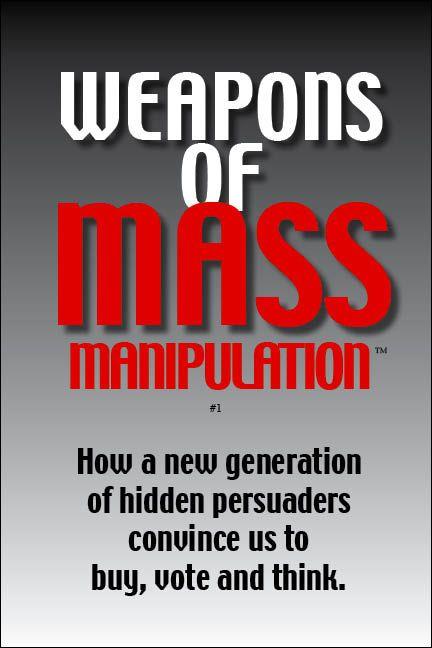 Momentum Manipulation   Superpower Wiki   FANDOM powered ...  Mass Manipulation Techniques
