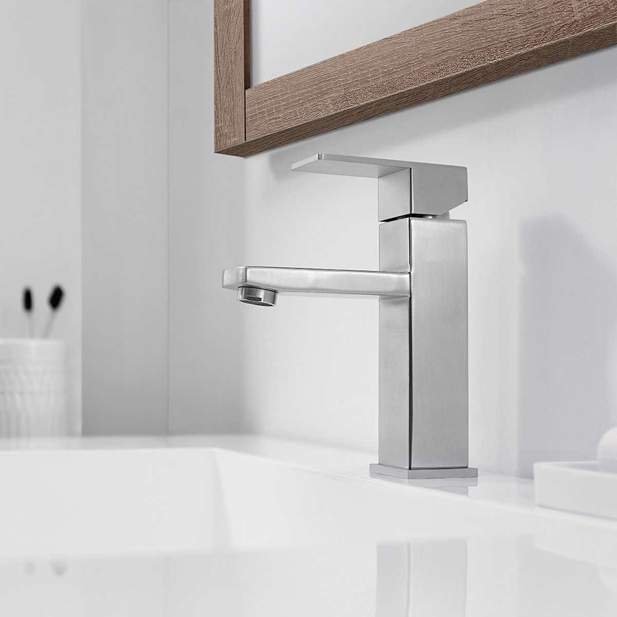 Master Bath Ove Bea Single Hole Bath Faucet Costco 89 99 Bathroom Faucets Bath Faucet Single Hole Bathroom Faucet