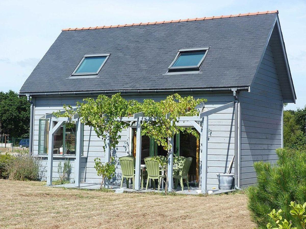 E1450 Treffiagattr Ferienhaus, Ferienwohnung, Haus