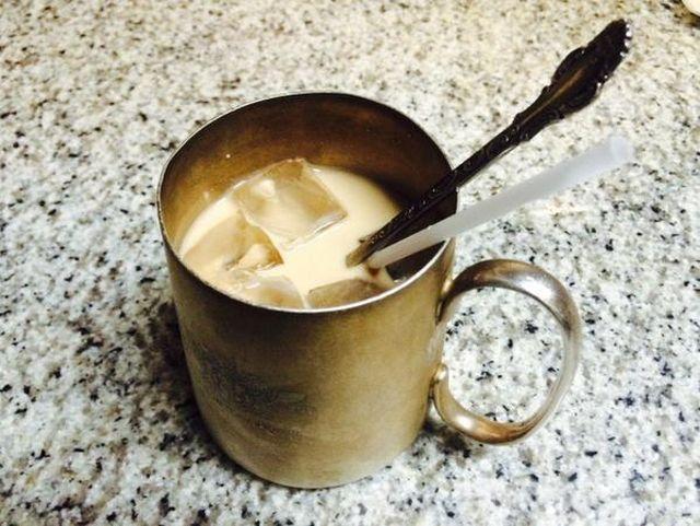 紅茶専門店 のプロが教える美味しい ロイヤルミルクティー の淹れ方 エンタメウス ロイヤルミルクティー レシピ ミルクティー