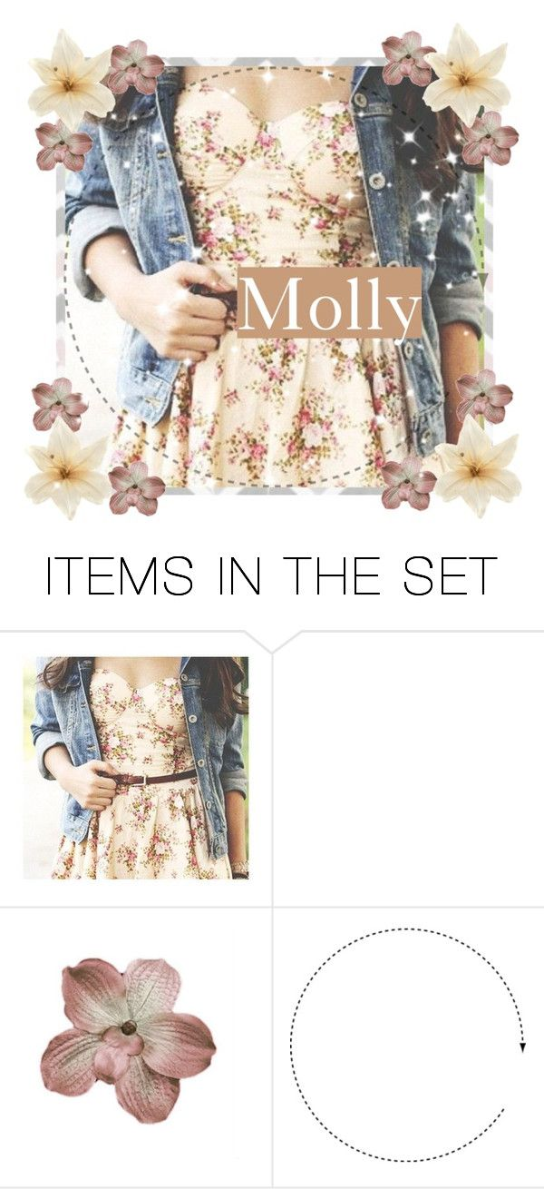"""""""Closed"""" by twaayy ❤ liked on Polyvore featuring art"""