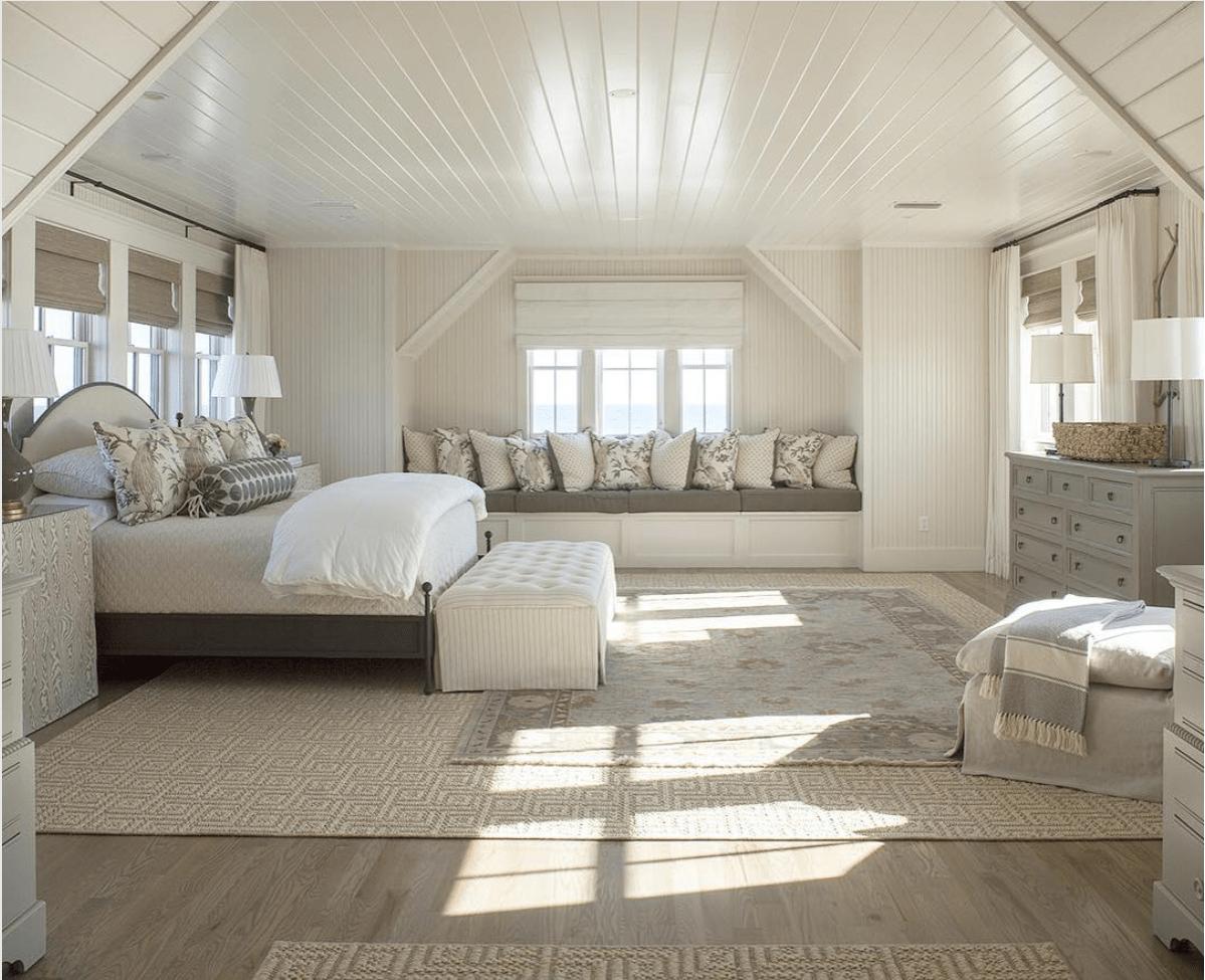 Best Progress Inspo Blonde Vic 3Rd Floor Master Suite 400 x 300