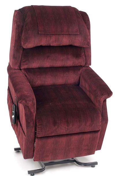 the recliner lift lift chairs chair chair price lift recliners rh pinterest com