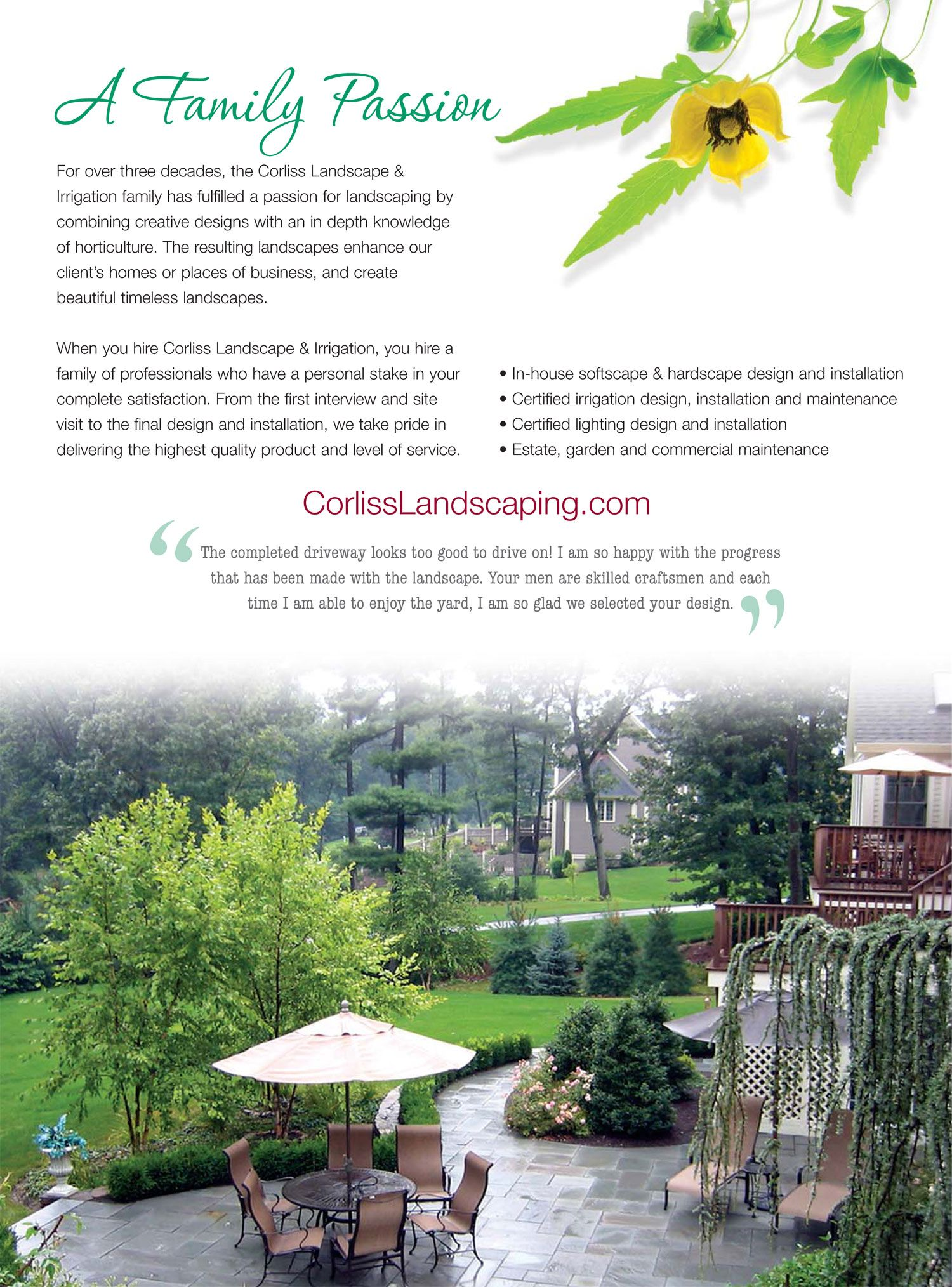 Do It Yourself Landscaping Tips And Hints Useful Garden Ideas And Tips Landscaping Tips Gardening For Beginners Gardening Tips