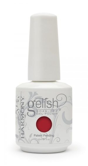 I loveee gelish shellac and gel nails are in at salons right now shellac and gel nails are in at salons right now but are sooo expnesive you can buy a gelish started nail kit at sallys beauty supply or online and solutioingenieria Gallery