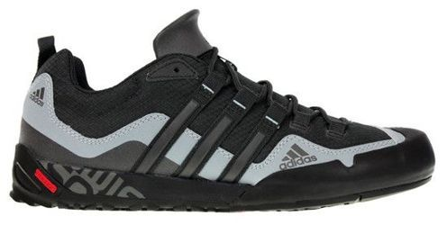 Buty Adidas Terrex Swift Solo D67031 Adidas Sneakers Shoes