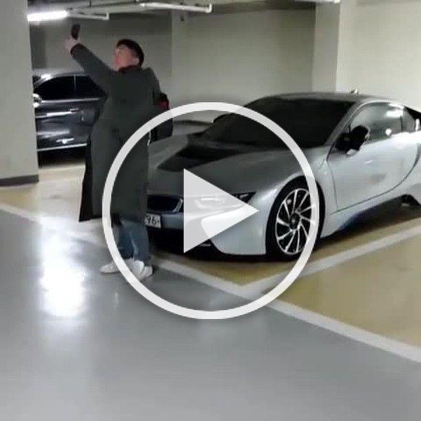 KingzMotors | Supercars  For more visit JolyGram -->