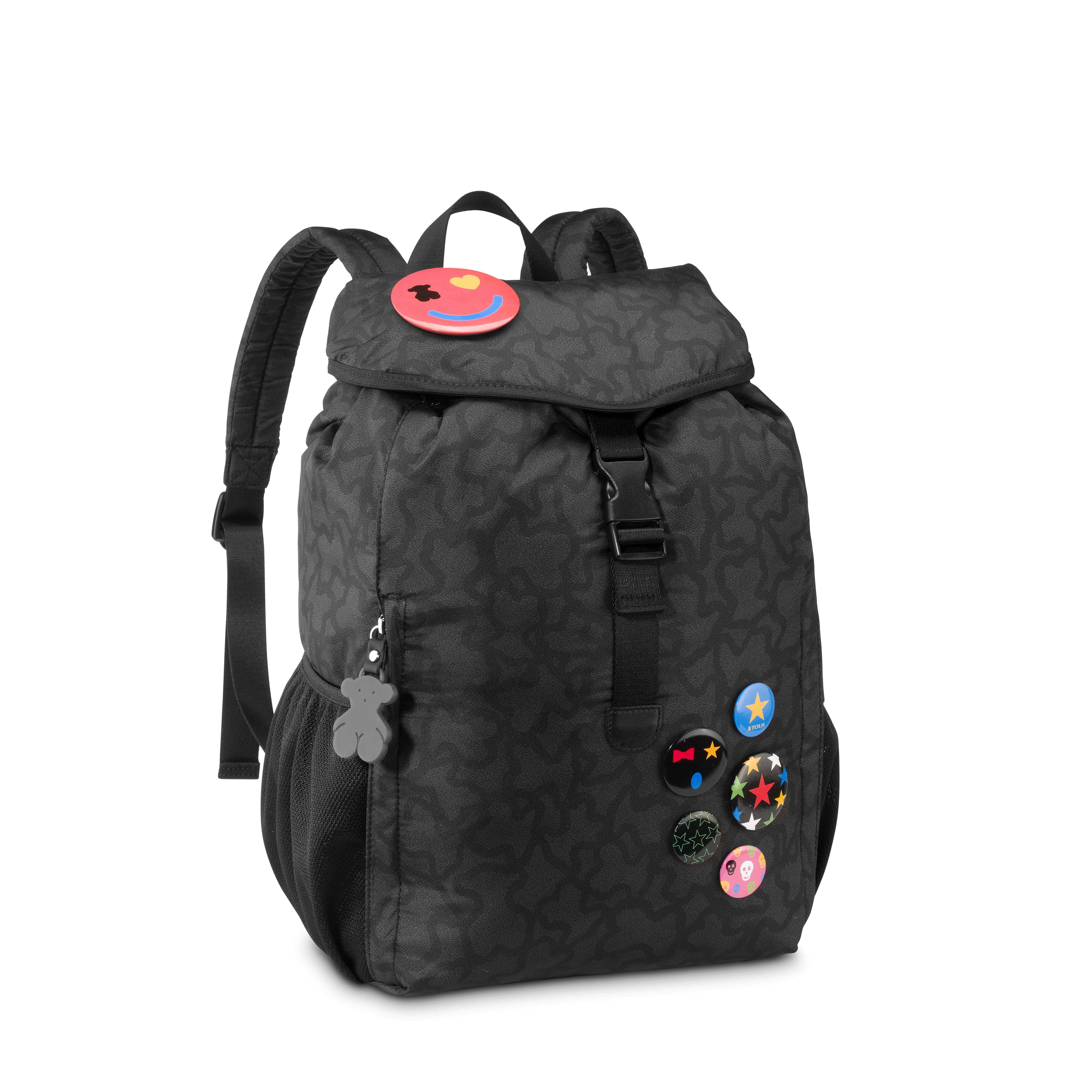 TOUS Carmo collection backpack