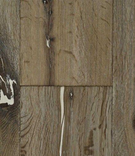 Richard Marshall Wood Floors | Chateau, St. Moritz | Pacific Floors