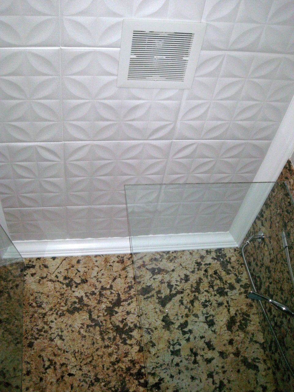 Cover popcorn ceiling with tiles gallery tile flooring design ideas cover popcorn ceiling with tiles gallery tile flooring design ideas cover popcorn ceiling with tiles image doublecrazyfo Images