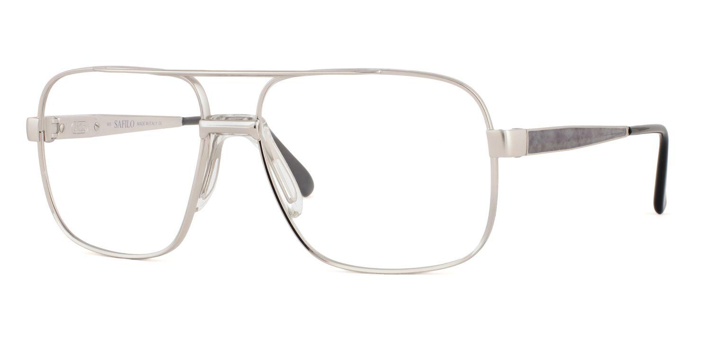 Safilo Elasta EL3055 Eyeglasses | Free Shipping | FD Loves Austin ...