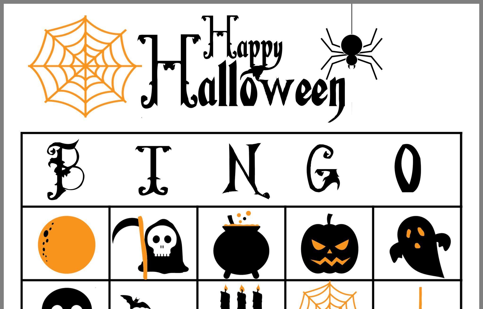 Pin By Cheryl Edwards On Halloween