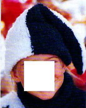 3 - Les Modèles de Tricot pour Enfant - La Boutique du Tricot et des Loisirs Créatifs | Tricot ...