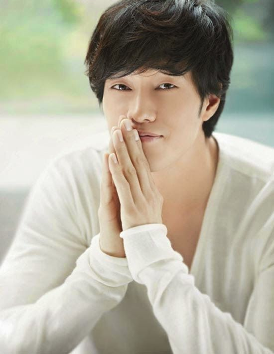 So Ji Sub to kick off his Asia fan meeting tour on June 28  #sojisub #fanmeeting #asia #sojisubhallyustar #hallyustar #asia #fandom
