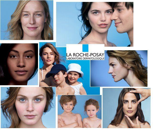 La Roche Posay Ürünleri doktorlar tarafından önerilen tüm aile bireylerinin güvenle kullanabileceği bir markadır,  Yeni Sezon Yeni Tarihli Orjinal La Roche Posay Cilt Bakım Ürünlerine Bayisi Olduğu http://www.dermokozmetik.com/La-Roche-Posay Adresinden Eczane Güvencesiyle Satın Alabilirsiniz.