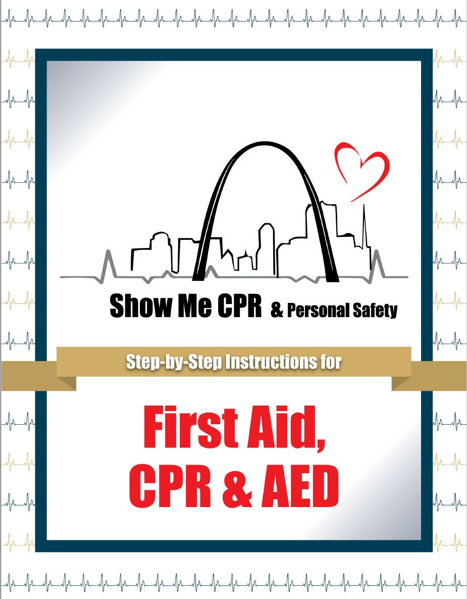 Pin On Cpr And First Aid