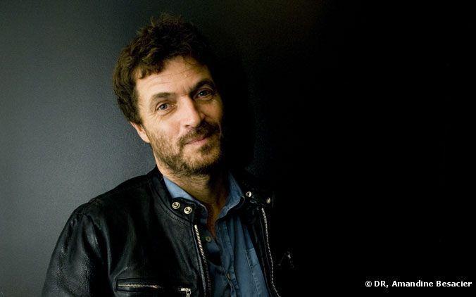 Interview Philippe Zdar (Cassius)