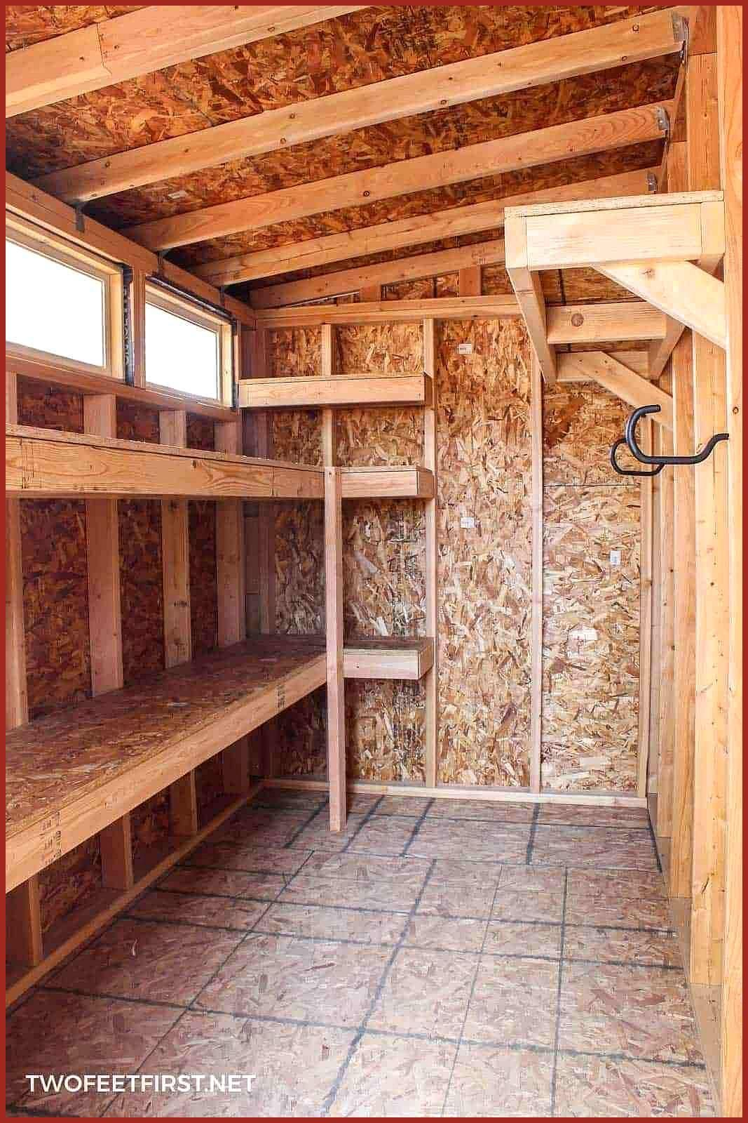 How to build storage shelves in a shed or garage How to build storage shelves Are you looking for a  How to build storage shelves in a shed or garage How to build storage shelves Are you looking for a  nbsp  hellip   #build #garage #shelves #storage #vanlifestorageshelves