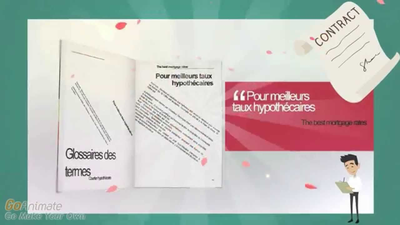Mortgage Terms in Letter P PART 2 Pour meilleurs taux hypothécaires / The best mortgage rates Building long-term relationships through proven performance Sladjan Mitojevic Courtier hypothécaire / Mortgage Broker Multi-Prêts, Agence Hypothécaire  (514) 582-2760    http://courtierhypotheques.ca