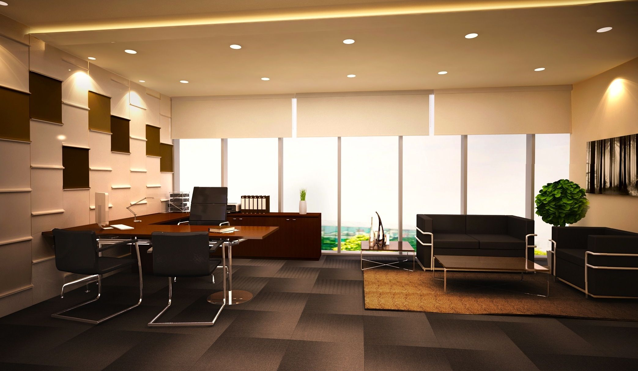 exciting light home for ideas lights white sofa lighting modern and also interesting with design cool ceiling interior surprising blind window office