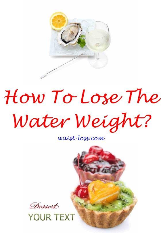 Weight lose encouragement