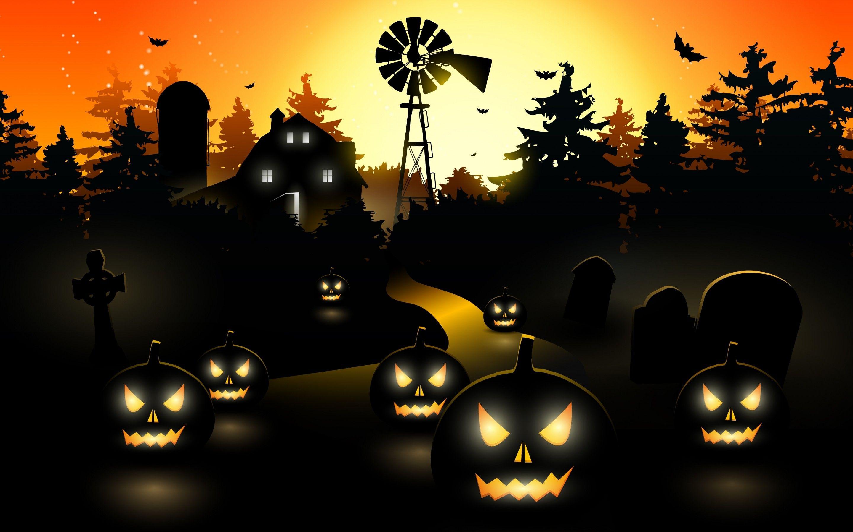 Simple Wallpaper Halloween Facebook - 1d7fb6bf25d306b93fe5c47ff04efe0d  Image_47388.jpg