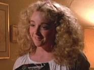 Jane Krakowski From 30 Rock As Cousin Vicky In National Lampoons