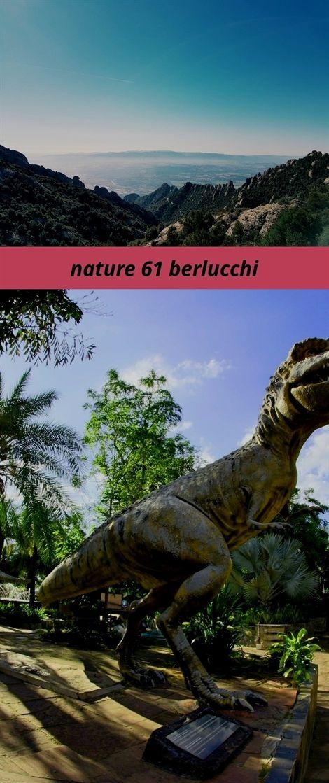#nature 61 berlucchi_1397_20190409165558_70   #nature clean dishwasher packs,  n…