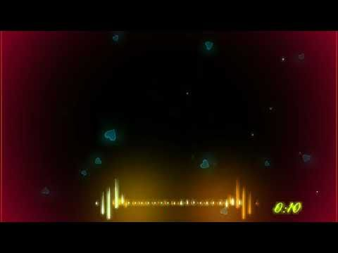 Love Song Status Avee Player Black Green Screen Template Avee Player Remix Kin Free Video Editing Software Free Video Background Free Download Photoshop