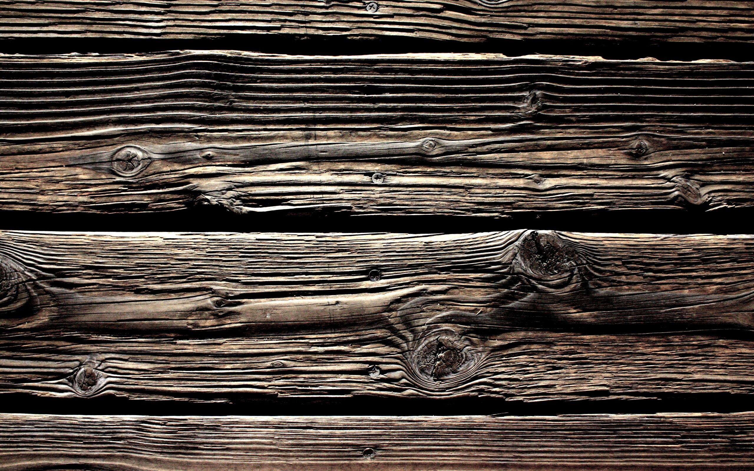 Old wooden boards as background - Old Wood Panel Wallpapers Pictures Photos Images