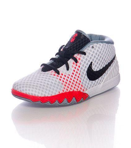 uk availability 38b4e 6f3a5 ... cheap nike boys kyrie 1 sneaker white 63091 3c611
